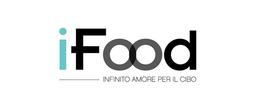 iFood_copertina fb